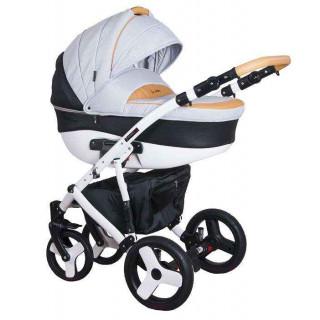 Детская коляска Coletto Florino 3 в 1