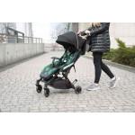 Детская коляска Coletto Lanza прогулочная
