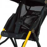Детская коляска Combi F2
