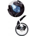 Детская коляска Combi Umbretta