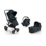 Детская коляска Concord Neo Carbon