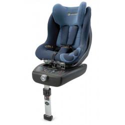 denim blue - Concord автокресло Ultimax Isofix