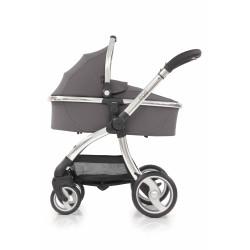 Anthracite - Детская коляска EGG 2 в 1