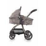 Детская коляска EGG 2 в 1