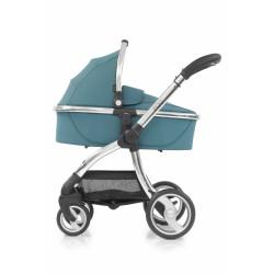 Cool Mist - Детская коляска EGG 2 в 1