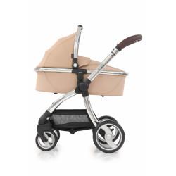 Honeycomb - Детская коляска EGG 2 в 1
