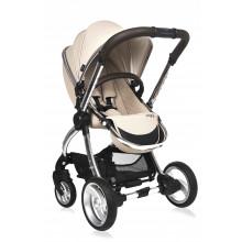 Детская коляска прогулочная EGG