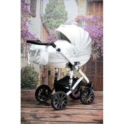 22 - Детская коляска Esperanza Victoria Lux 2 в 1 (2015)