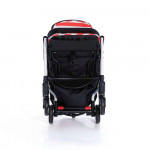 Прогулочная коляска Esspero Summer Lux