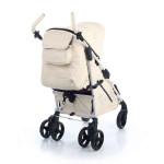 Детская коляска-трость Esspero All Season