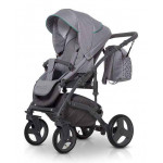 Детская коляска Expander ASTRO 2 в 1