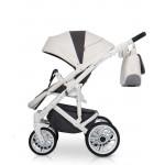 Детская коляска Expander XENON 2 в 1