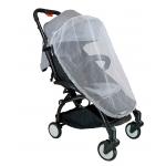 Детская прогулочная коляска Farfello 008A