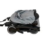 Прогулочная коляска Farfello 008A