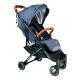 Детская прогулочная коляска Farfello D100