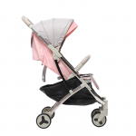 Детская прогулочная коляска Farfello S600