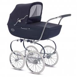 Marina - Детская коляска Inglesina Classica (шасси Balestrino)