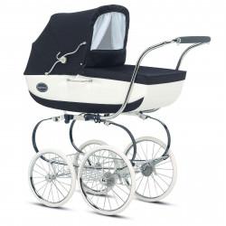 Nappa - Детская коляска Inglesina Classica (шасси Balestrino)