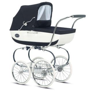 Детская коляска Inglesina Classica (шасси Balestrino)