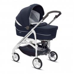 Marina - Детская коляска Inglesina Trilogy System 3 в 1