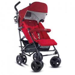 RED - Прогулочная коляска Inglesina Trip
