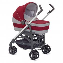 DLM - Детская коляска Inglesina Zippy System Pro 3 в 1