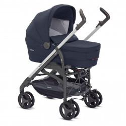 MAR - Детская коляска Inglesina Zippy System Pro 3 в 1