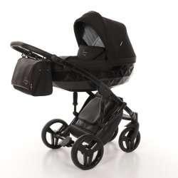 JD-05 - Детская коляска Junama Diamond 3 в 1