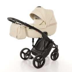 JME-02 - Детская коляска Junama  Enzo 2 в 1