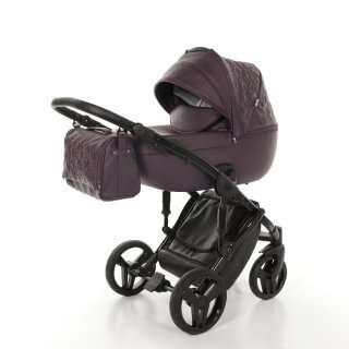 Детская коляска Junama  Enzo 2 в 1