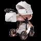 Детская коляска Junama Glow 2 в 1