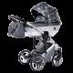 Детская коляска Junama Glow 3 в 1