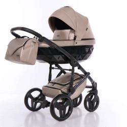 JSH-06 - Детская коляска Junama Saphire 2 в 1