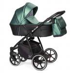 Детская коляска LONEX PAX 2 в 1