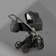 Детская коляска Mirelo AT 3 в 1
