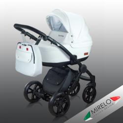 103 - Детская коляска Mirelo Bonita 3 в 1