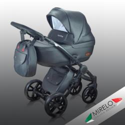 104 - Детская коляска Mirelo Bonita 3 в 1