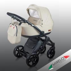 105 - Детская коляска Mirelo Bonita 3 в 1