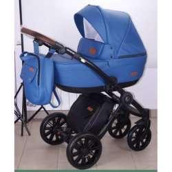 109 - Детская коляска Mirelo Bonita 3 в 1