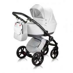 12 - Детская коляска Mirelo Bonita 3 в 1