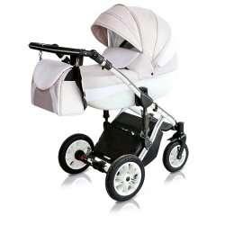 ST-08 - Детская коляска Mirelo Venezia 2 в 1