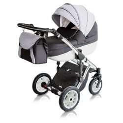 ST-09 - Детская коляска Mirelo Venezia 2 в 1