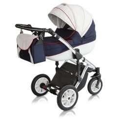 ST-11 - Детская коляска Mirelo Venezia 2 в 1