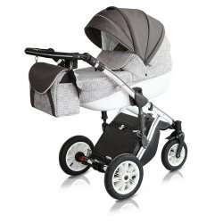 ST-13 - Детская коляска Mirelo Venezia 2 в 1