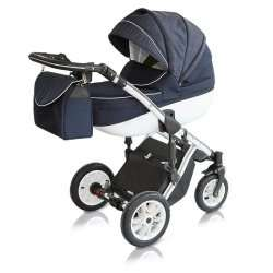 ST-14 - Детская коляска Mirelo Venezia 2 в 1