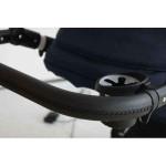 Детская коляска Mirelo Venezia 2 в 1