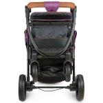 Детская коляска Nuovita Corso прогулочная