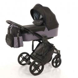 Viola - Детская коляска Nuovita Diamante 2 в 1