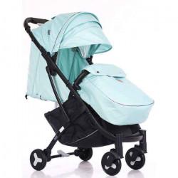 Turchese - Детская коляска Nuovita Fiato прогулочная