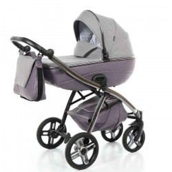Viola - Детская коляска Nuovita Intenso 2 в 1
